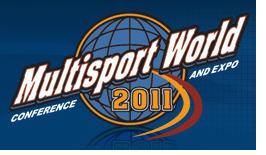 Multisport World returns to NYC