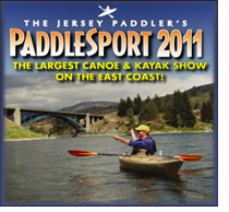 Join the NYC Swim team at Paddlesport_2011